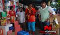Picture 55 from the Tamil movie Kacheri Arambam