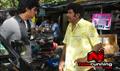 Picture 54 from the Tamil movie Kacheri Arambam