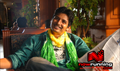 Picture 53 from the Tamil movie Kacheri Arambam