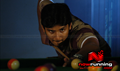 Picture 52 from the Tamil movie Kacheri Arambam
