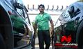 Picture 51 from the Tamil movie Kacheri Arambam