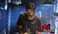 Picture 50 from the Tamil movie Kacheri Arambam