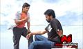 Picture 49 from the Tamil movie Kacheri Arambam