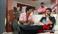 Picture 48 from the Tamil movie Kacheri Arambam
