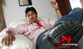 Picture 47 from the Tamil movie Kacheri Arambam