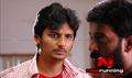 Picture 46 from the Tamil movie Kacheri Arambam