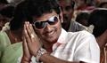 Picture 45 from the Tamil movie Kacheri Arambam