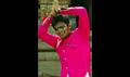 Picture 43 from the Tamil movie Kacheri Arambam