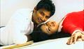 Picture 42 from the Tamil movie Kacheri Arambam