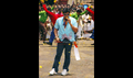 Picture 41 from the Tamil movie Kacheri Arambam