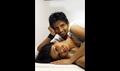 Picture 39 from the Tamil movie Kacheri Arambam