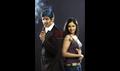 Picture 37 from the Tamil movie Kacheri Arambam