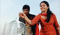 Picture 34 from the Tamil movie Kacheri Arambam