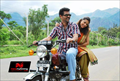Picture 30 from the Tamil movie Kalavaadiya Pozhuthugal
