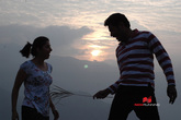 Picture 2 from the Tamil movie Kalavaadiya Pozhuthugal