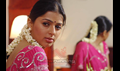 Picture 19 from the Tamil movie Kalavaadiya Pozhuthugal