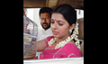 Picture 13 from the Tamil movie Kalavaadiya Pozhuthugal