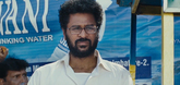 Kalavaadiya Pozhuthugal Video