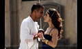 Picture 14 from the Hindi movie Kambakkht Ishq