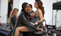 Picture 1 from the Hindi movie Kambakkht Ishq