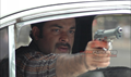 Picture 8 from the Malayalam movie Caribbean