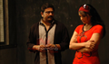 Picture 6 from the Malayalam movie Caribbean