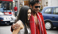 Picture 19 from the Hindi movie London Dreams