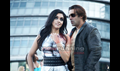 Picture 13 from the Hindi movie London Dreams