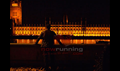Picture 7 from the Hindi movie London Dreams