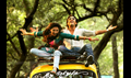 Picture 26 from the Hindi movie Love Aaj Kal
