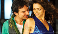 Picture 23 from the Hindi movie Love Aaj Kal