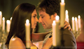 Picture 22 from the Hindi movie Love Aaj Kal