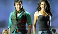 Picture 19 from the Hindi movie Love Aaj Kal
