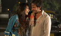Picture 17 from the Hindi movie Love Aaj Kal