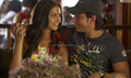 Picture 12 from the Hindi movie Love Aaj Kal