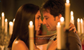 Picture 11 from the Hindi movie Love Aaj Kal