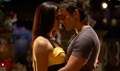 Picture 8 from the Hindi movie Love Aaj Kal