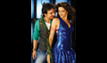 Picture 4 from the Hindi movie Love Aaj Kal