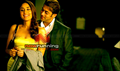 Picture 11 from the Hindi movie Main Aurr Mrs Khanna