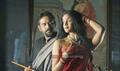 Picture 14 from the Malayalam movie Makaramanju