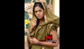 Picture 13 from the Malayalam movie Makaramanju