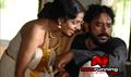 Picture 11 from the Malayalam movie Makaramanju