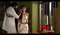 Picture 10 from the Malayalam movie Makaramanju