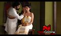 Picture 9 from the Malayalam movie Makaramanju
