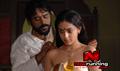 Picture 8 from the Malayalam movie Makaramanju