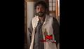 Picture 7 from the Malayalam movie Makaramanju