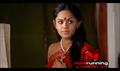 Picture 6 from the Malayalam movie Makaramanju