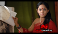Picture 5 from the Malayalam movie Makaramanju