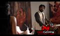 Picture 4 from the Malayalam movie Makaramanju