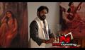 Picture 3 from the Malayalam movie Makaramanju